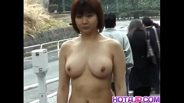Thick cock violated wife