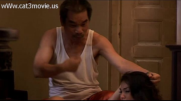119หนังโป๊ไทยเรทRpron เรื่อง นางบังเงา nang bang ngao.2012 แนวอีโรติคไทย
