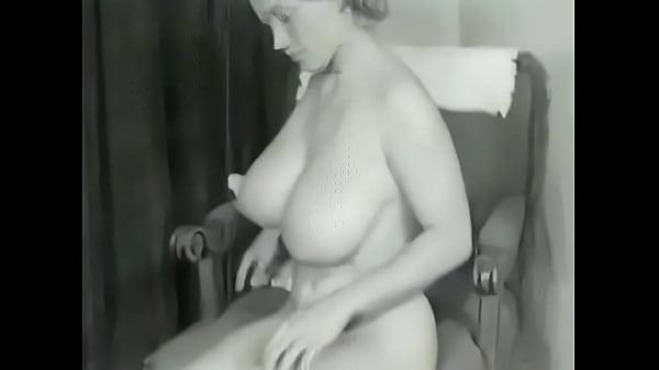 Mums dominated sex