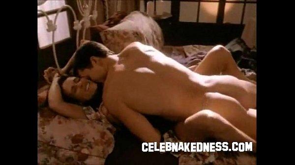 videos of celebrities having sex
