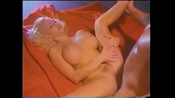 Indian sex hd