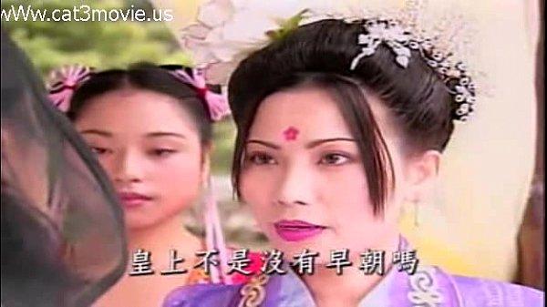 Tai Phimsex Về Điện Thoại