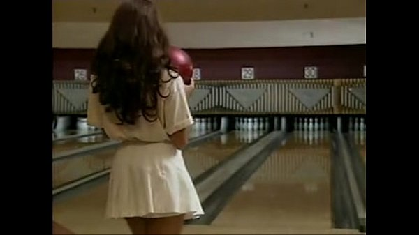 Jacqueline lovell nude bowling complete part 1 of 3 - 1 7
