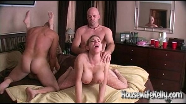 Black husband and wife record sex