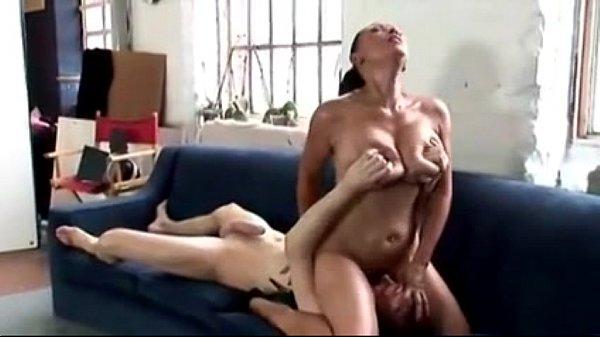 seksitreffit oulu milf body massage