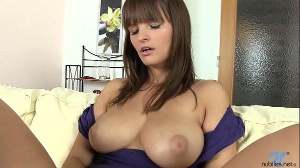 anal massage gangbang videos