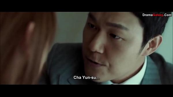 จัดไปคืนนี้ _[ดูหนังโป้ออนไลน์ เกาหลี เด็ดๆ]