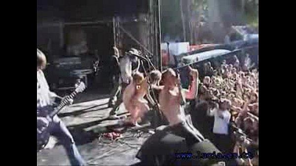 live porn www xvideos