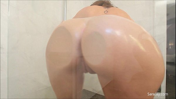 Tit and ass video