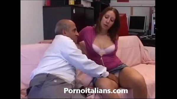 video gay zio e nipote incesto