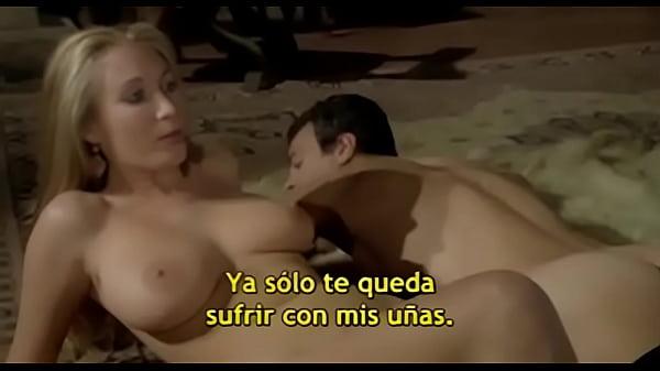 sexploitation videos