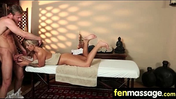 goed happy end massage sexy in Oisterwijk