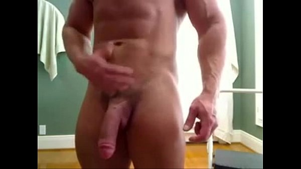 young gay hardcore