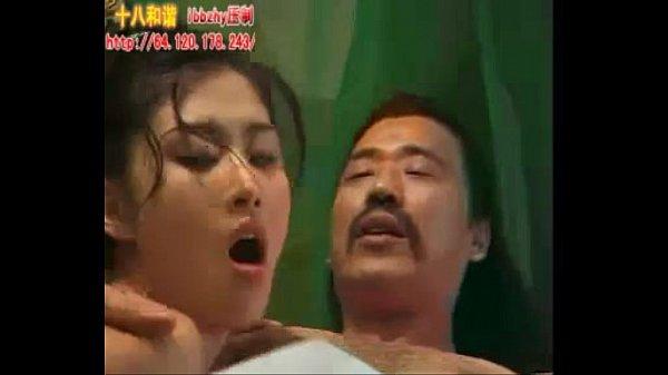 Phim Sex Lương Sơn Ba Chuc Anh Dai
