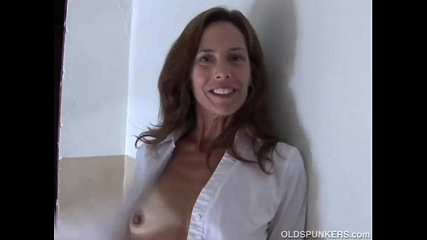 Vagina odor during sex