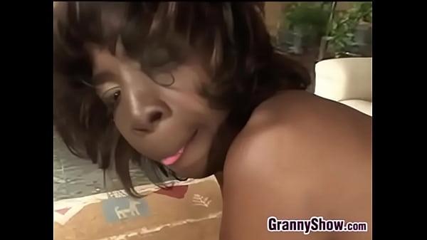 ebony gilf porn Free
