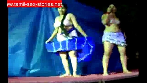 Record Dance In Andhra Pradesh Without Dress - Xnxxcom-5871