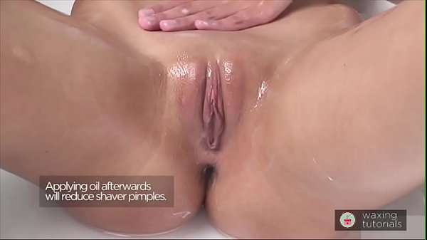 Hot in asses getting ass wife