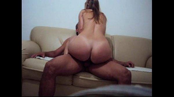 Brazil anal com vizinha super gostosa m28 - 1 part 5