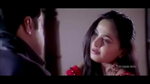 anushkasharma nude sex videos
