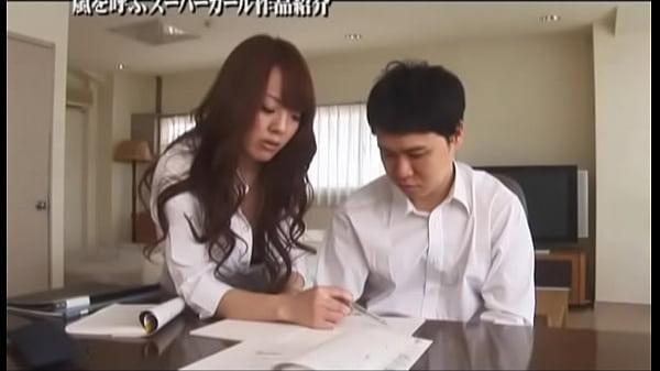 Has analogue? Hitomi tanaka private teacher pity, that