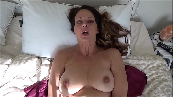 Shes Drunk Again - Xvideoscom-3074