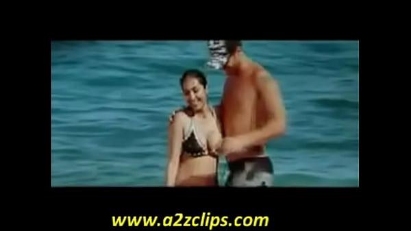 sandi jackmon naked pictures