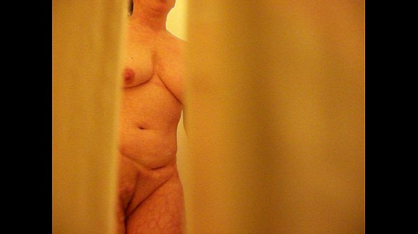 Erotic Image Erotic pussy spanking videos