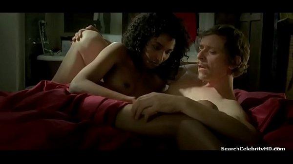 shayla stylez black anal