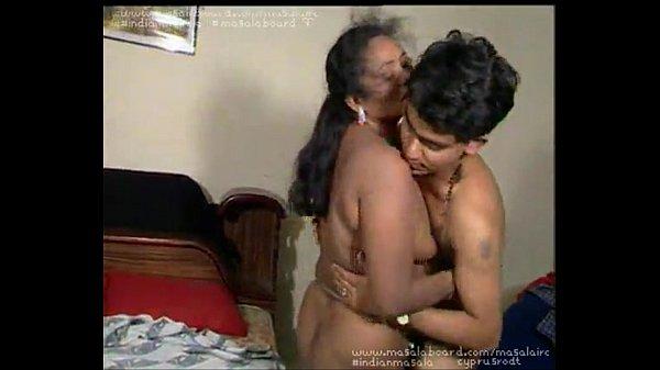 Best Deshi Sex Video My Love - Xvideoscom