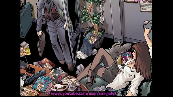 Slutty Maid Ladyboy Pov Barebacking