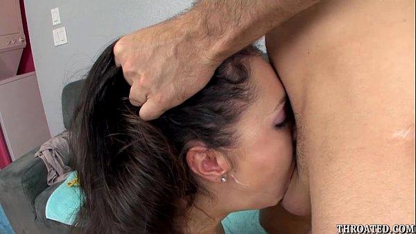 Primm recommends Hairy mature men having sex