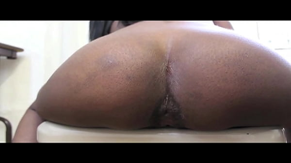 Black girls getting laid-5481