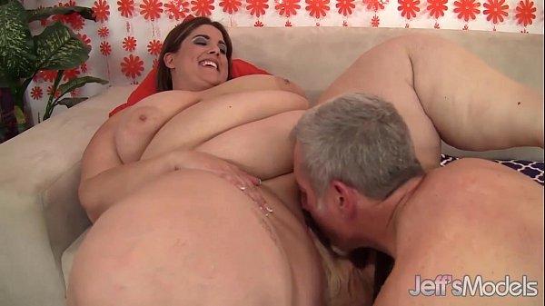 rangikq naked boob videos