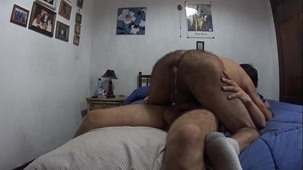 Follado por su novia - Canalpornocom