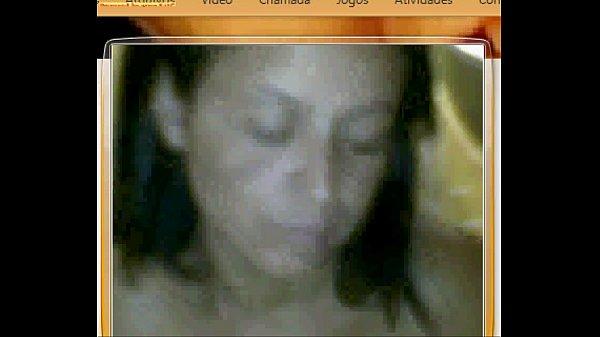 msn brasil 1