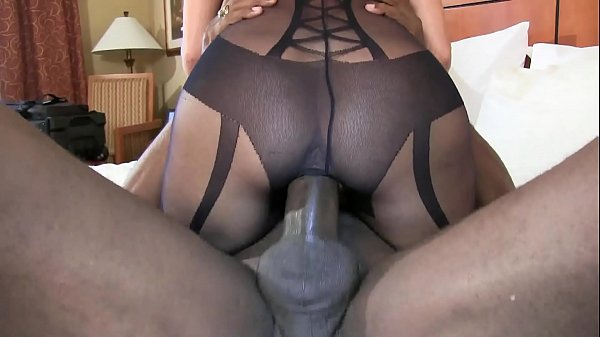 super stretching virgin pussy