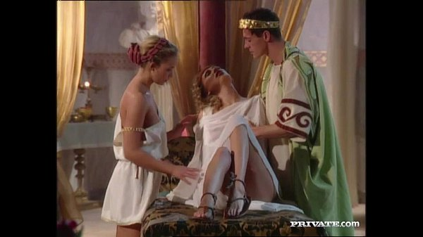 rome sex tube