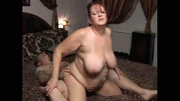 Mature english women tubes-3608