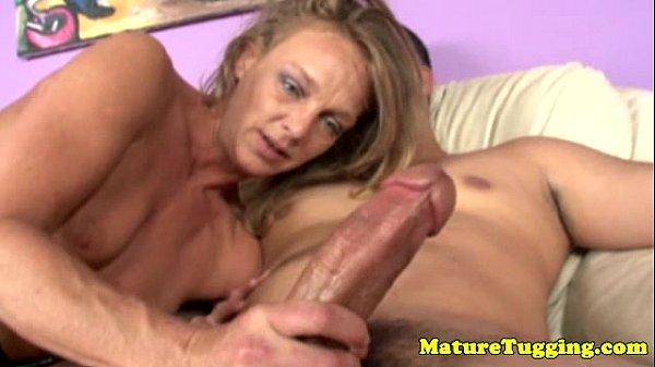 Hot black slut video