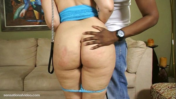 girl sits on anal dildo