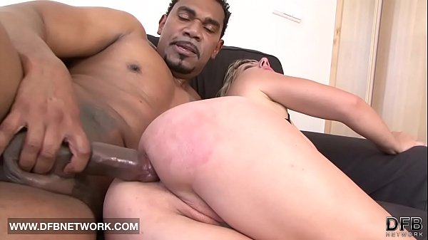 best big Eating porn mature fucked