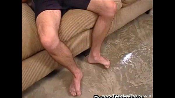 sex arendal homemade anal porn