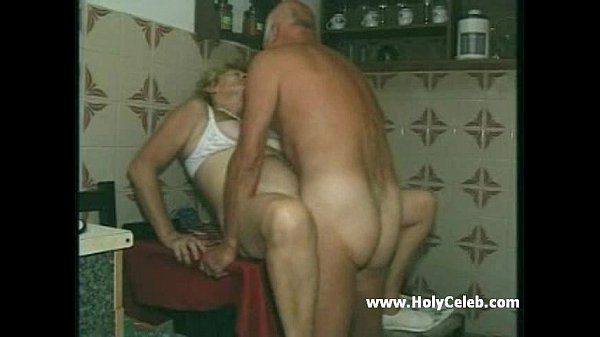 granma and grandpa naked pictures