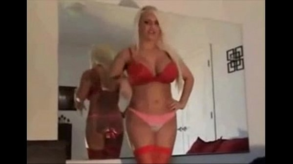 Got Cuckold training videos amazing. need