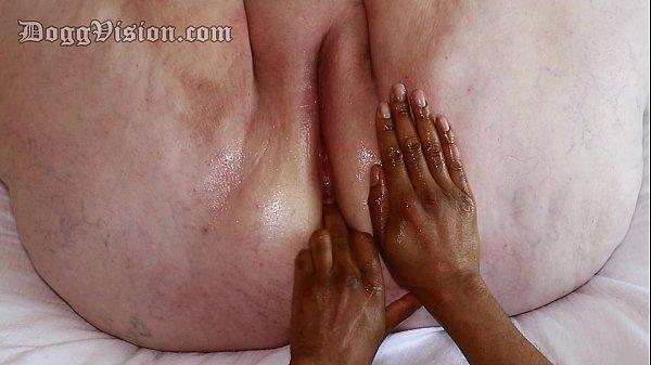 image A2m ssbbw esposa anal doble penetracion consolador