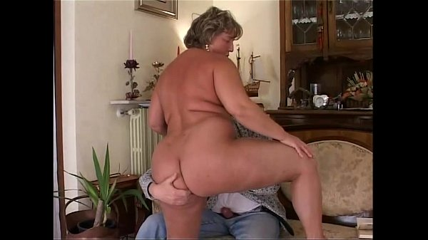 Thats How I Fuck My Mature Fat Wife - Xvideoscom-8023