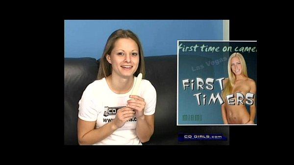 Ffm amateur video-2809