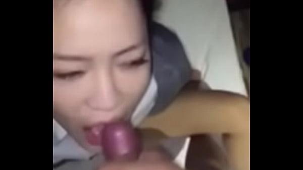 สาวไทยขึ้นหนุ่มยุ่นซะแทบแตก_[คลิปโป๊จีน หมวยเย็ดหี]