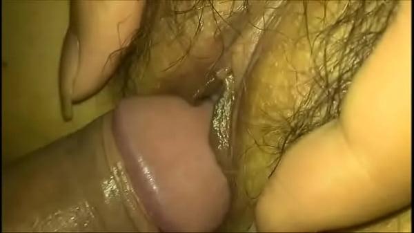 salma hayek fucking hot sexy